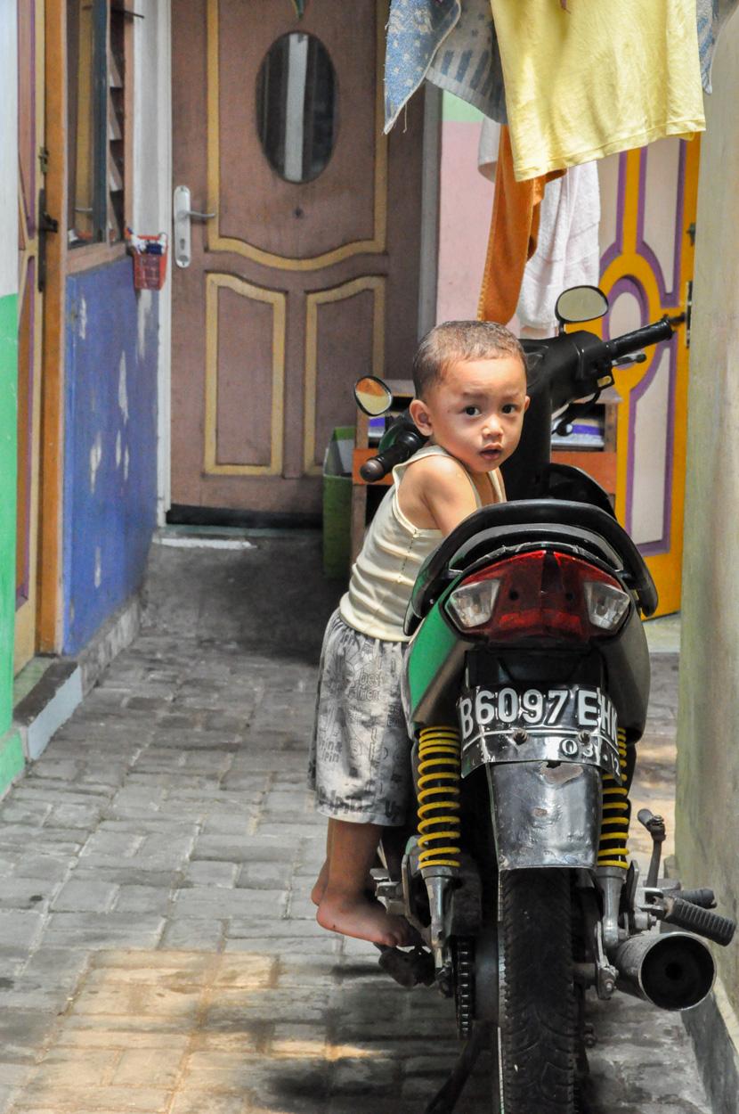 Djakarta-5