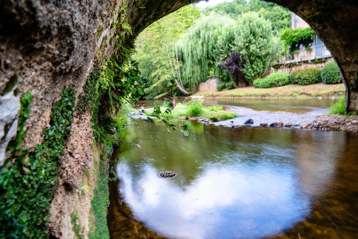 Dordogne-07778