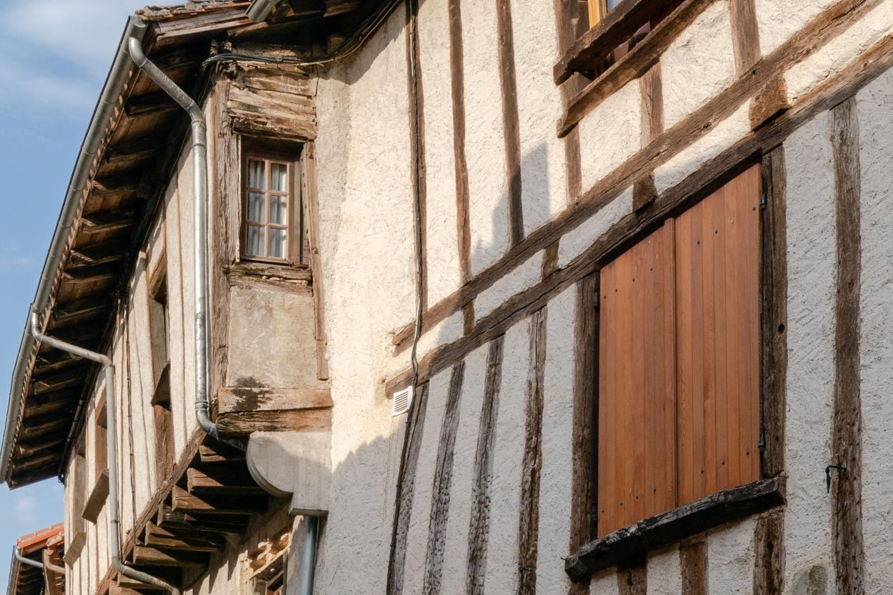 Dordogne-07810