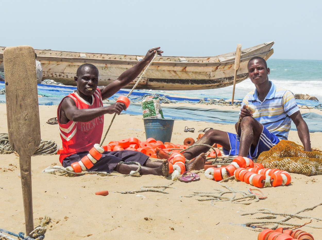 Fishermen-of-Asaafa-1