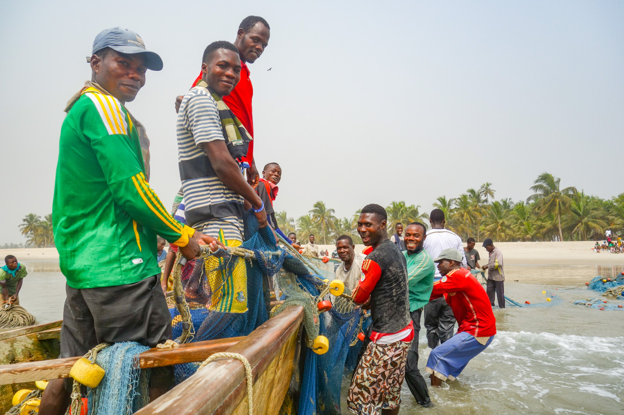 Fishermen-of-Asaafa-4