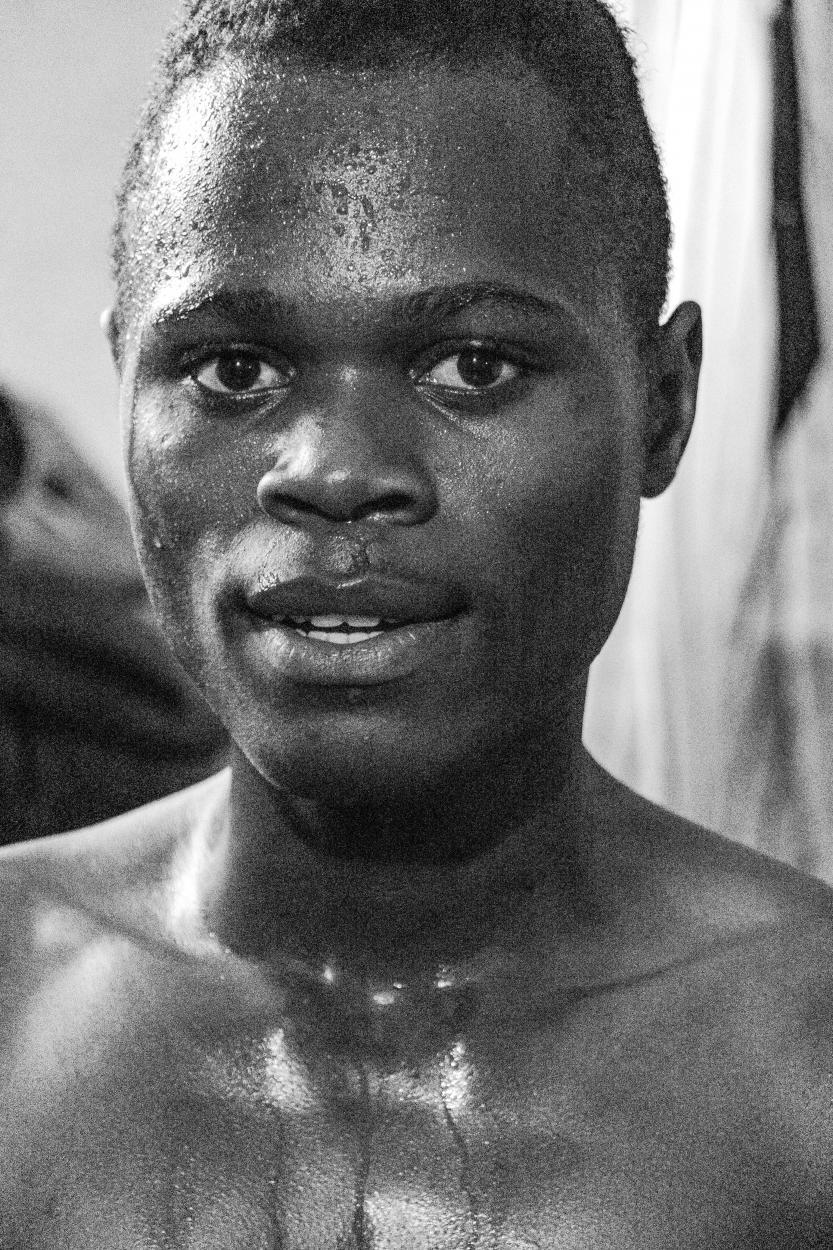 Boxer Ron (14 van 15)