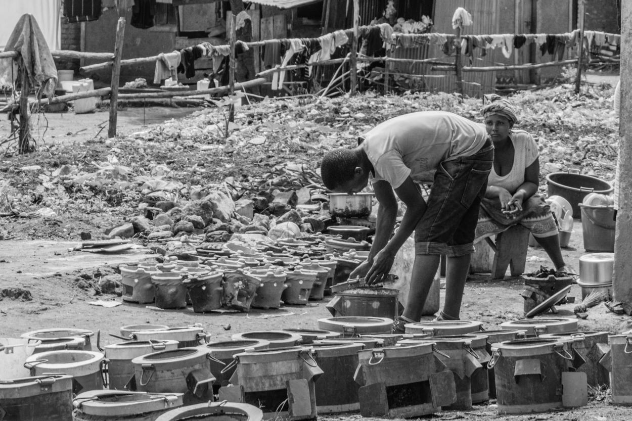 Stove Makers (8 van 15)